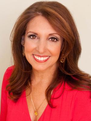Marci Shimoff women, women health, inspiration, healthcare, women leadership