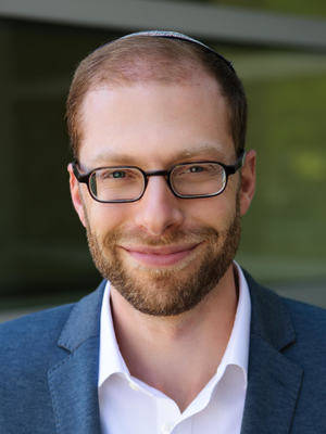 Joe Hirsch
