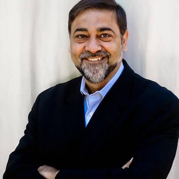 Vivek Wadhwa, Cybersecurity NSB