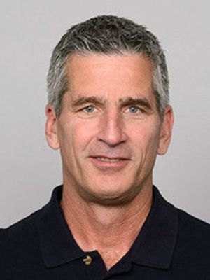 Frank Reich, Athletes & Sports Community, Fundraising, Athlete, Faith, Athletes, Motivation