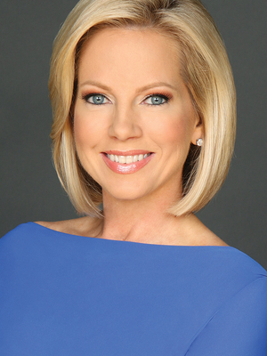 Shannon Bream, Politics, Political, Politics & Current Issues, Top 10 Political, Government & Politics