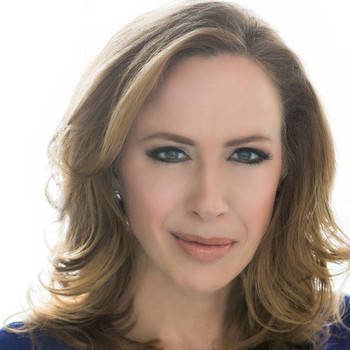 Kimberley Strassel conservative, politics, journalist, author, washington