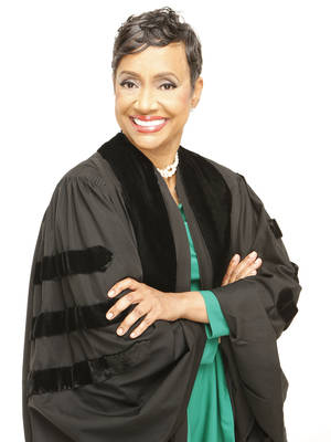 Judge Glenda Hatchett, Law politics, Contemporary Issues, Celebrities For A Cause, Politics & Current Issues, Relationships, personal development, personal growth, overcoming adversity, diversity