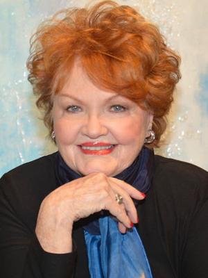 Suzie Humphreys NSB