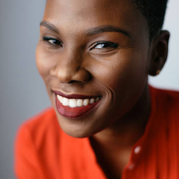 Luvvie Ajayi, Cultural Diversity