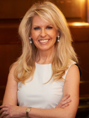 Monica Crowley, Politics, Political, Politics & Current Issues, Top 10 Political, Government & Politics