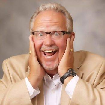 Dennis Swanberg, Entertainment, Impressions, Faith, Fundraising motivational, Faith Entertainment, Evangelism & Outreach, Faith Fundraising, Men's Ministries, entertainment, fundraising