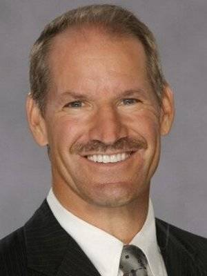 Bill Cowher, Coaches in Sports NSB