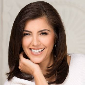 Rachel Campos-Duffy, Political, Political, Politics & Current Issues, Top 10 Political, Government & Politics politics, political, policy, conservative, tv, radio, rally, fox