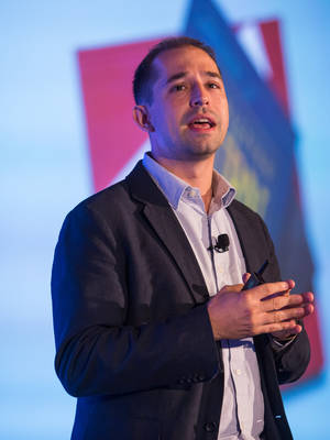 Dave Knox business, Business Guru, business plan, startup, entrepreneur, marketing, Consumer Trends, branding, technology