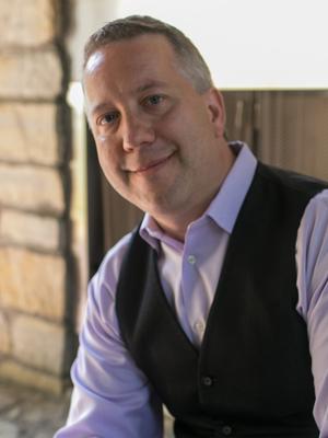 Scott Mautz, Employee Engagement
