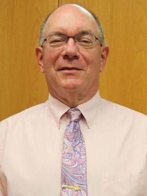 Dr. Christopher Kuehl NSB, economy, economics, economist, Economic Outlook, future, Future Trends, Business Trends
