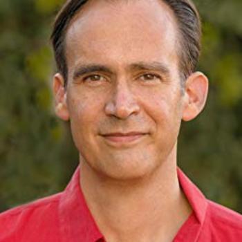 Stephen Statler