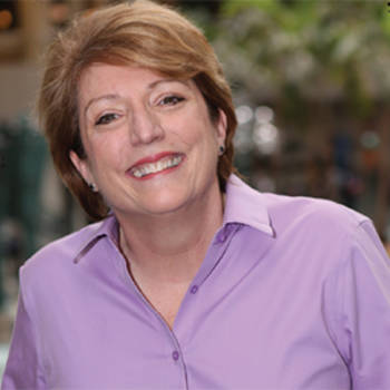 Kathleen Wood