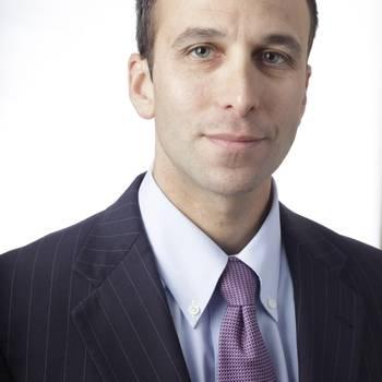 Dean Rosen