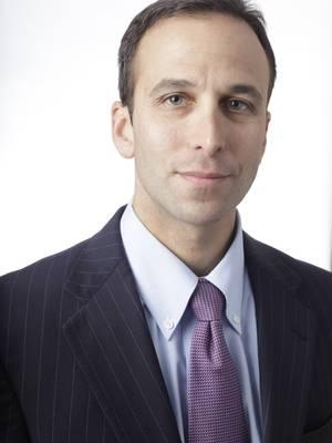 Dean Rosen healthcare policy, healthcare reform, healthcare