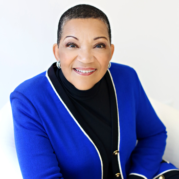 Lenora Billings-Harris, Business, Diversity Speaker, Diversity NSB, Women's issues, personal development, women in business, human resources, diversity