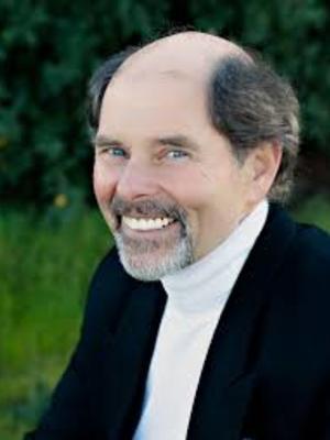 Stewart Levine, Conflict Management