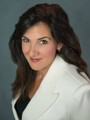 Christine Cashen NSB, humor, Stress Management, Conflict Management, woman, communication
