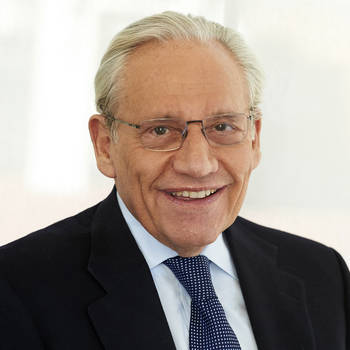 Bob Woodward, Politics, Political, Politics & Current Issues, Top 10 Political, Government & Politics, Bestselling Authors, Journalists song writer, Whitewater, Bernstein, Government, Pulitzer, pulitzer prize, legend, investigation, NSB, politics, political, policy, tv, radio, Broadcast & Print Media, University Authors, Government & Politics, Authors, Author Motivational, author