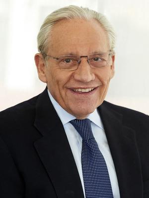Bob Woodward, Politics, Political, Politics & Current Issues, Top 10 Political, Government & Politics, Bestselling Authors