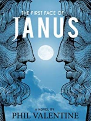 Janus by Phil Valentine