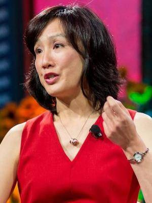 Michelle Lee, Artificial Intelligence