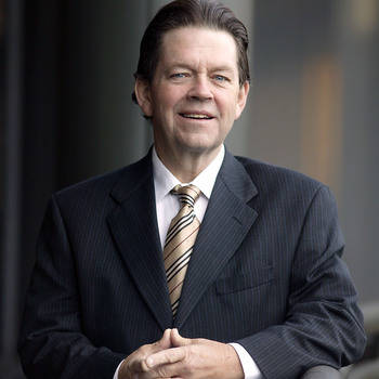 Arthur Laffer, College & University, Government & Politics, Commencement NSB, Economic Outlook, Futurists