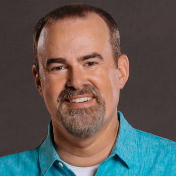 Alex Kendrick, Faith Entertainment, Entertainment, Men's Ministries, Actors movie, entertainment, christian celebrity, men's ministry, faith