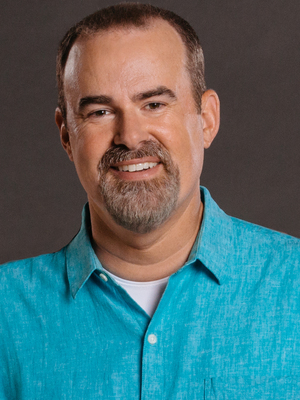 Alex Kendrick, Faith Entertainment, Entertainment