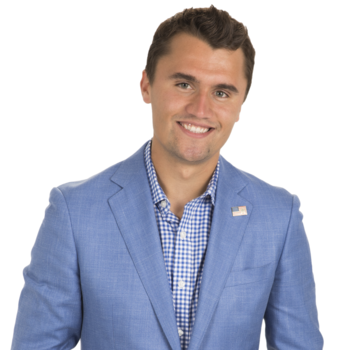 Charlie Kirk, Political politics, political, Current Affairs