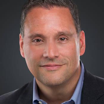 Mark Perna