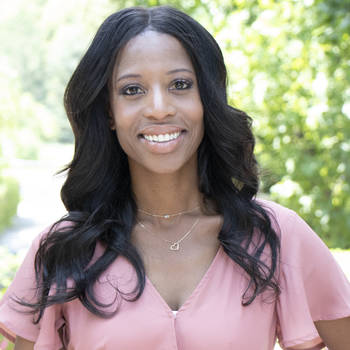 Mia Love, Political, Politics & Current Issues, Political, Top 10 Political, Government & Politics, Fundraising, Faith Fundraising, Black History Month pro-life, Congress, Congresswoman, First black, prolife, conservative, GOP, republican, politics, political, policy, tv, radio, rally, fox