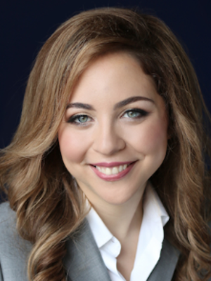 Nathana O'Brien Sharma, Technology & Trends, Female, Bio Technology, Cybersecurity, Business Ethics cybersecurity, blockchain, AI, security, legal, female, technology, Cryptocurrency, ethics