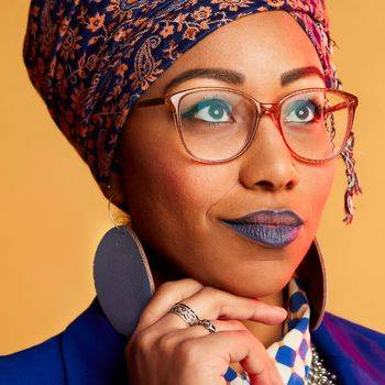 Yassmin Abdel-Magied, Empowerment, Diversity Speaker, Diversity, Black History Month, Cultural Diversity diversity, african american woman, engineer, empowerment, thought provoking, black, muslim, women, female speaker, female