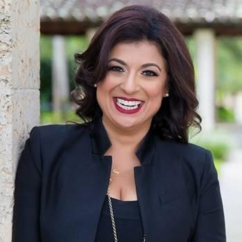 Romie Mushtaq
