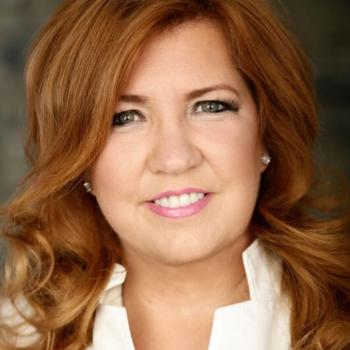 Dr. Philippa Malmgren