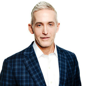 Trey Gowdy, Faith & Freedom, Politics, Political, Politics & Current Issues, Top 10 Political, Government & Politics, Top 10 Government, Law, Top 10 Legal, Fundraising, Faith Fundraising, NSB, Business Ethics republican, GOP, conservative, prolife, pro-life, faith, faith & freedom, benghazi, Congress, Congressman, law, lawyer, legal, legal expert, politics, political, policy, tv, radio, rally, fox