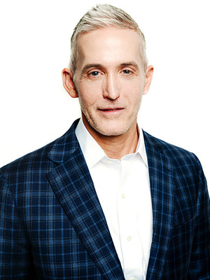 Trey Gowdy, Faith & Freedom, Politics, Political, Politics & Current Issues, Top 10 Political, Government & Politics, Top 10 Government, Law, Top 10 Legal, Fundraising, Faith Fundraising, NSB, Business Ethics