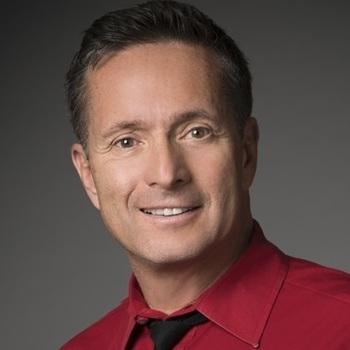 Geoff Tabin