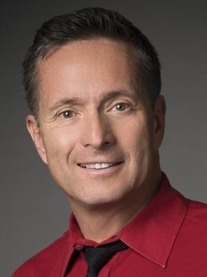 Geoff Tabin, Innovation, Healthcare, Inspiration, Motivation