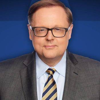 Todd Starnes FNC, fox news, Fox news Channel