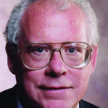 Richard Thieme