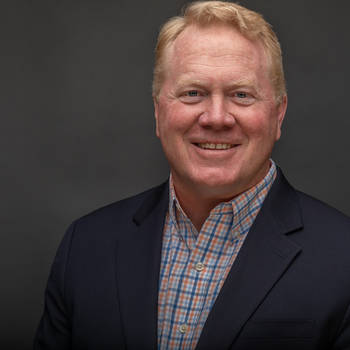 Karl Mecklenburg leadership, teamwork, nfl, football, team, NSB