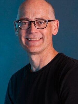 Danny Lange, Artificial Intelligence