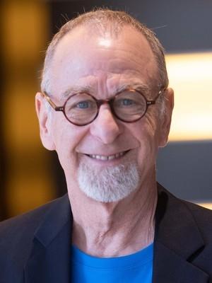 Doug Stevenson, Story NSB