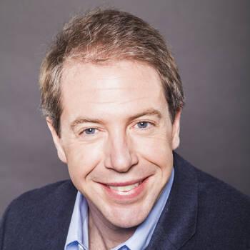 Dr. David Ricketts NSB, innovaton, technology, disruption, Disruptive Strategy, Harvard