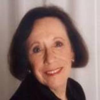 Barbara Caplan