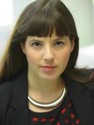Keren Elazari, International, TED, Bio Technology, Cybersecurity, International Affairs, International Speaker tech, technology, futurist, cyber, cybersecurity, women, women coding, women in tech