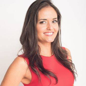 Danica McKellar wonder years, Math, Mathematics, motherhood
